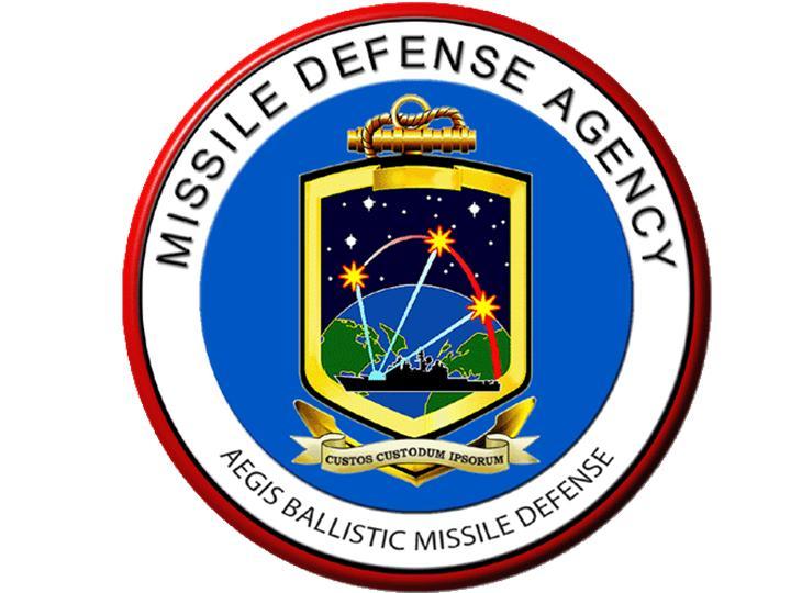 Aegis Missile Defense System