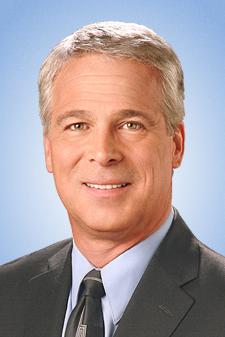 Allen Schauffler
