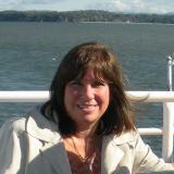 Debbie Marino Murolo