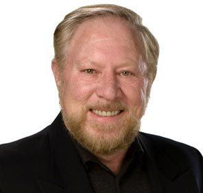 Ken Schram