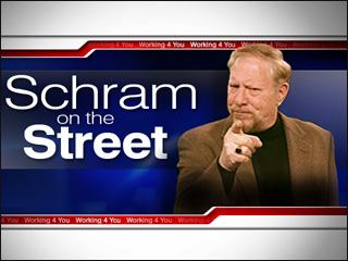 stock_schram