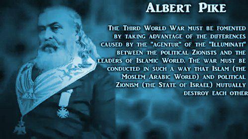 Albert_Pike_Zionism_Islam