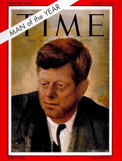 Jan. 5 1962