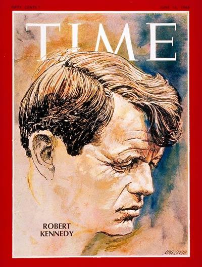 June 14 1968