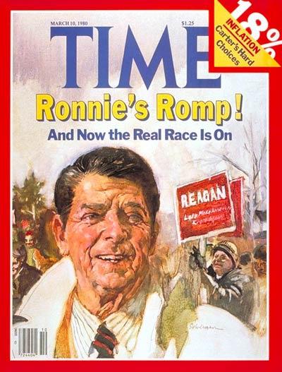 Mar. 10, 1980