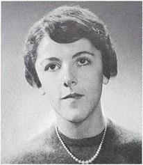 Stanley Ann Dunham: Obama's Jewish Mother