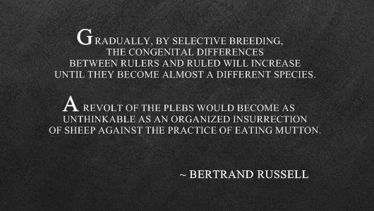 Bertrand_Russell_Congenital
