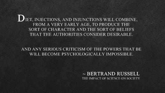 Bertrand_Russell_Diet