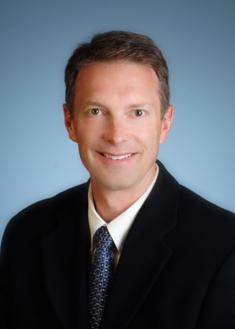 Bellevue Judge David A Steiner