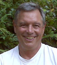 Dean Dubinsky