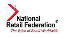 220px-National_Retail_Federation_Logo