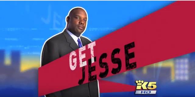 Get Jesse