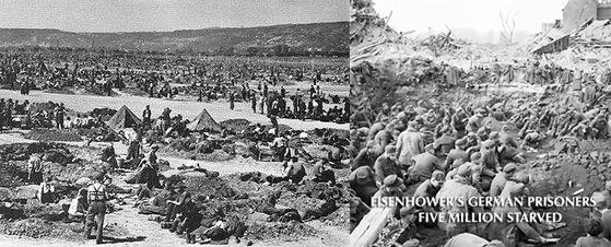 german-prisoners-of-war-Sinzig-eisenhower-concentration-camp-def-horz