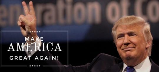 trump-banner_faction