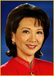 Lori Matsukawa