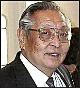 KC Judge Richard Ishikawa
