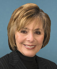 Sen. Barbara Boxer Senator from California, Democrat