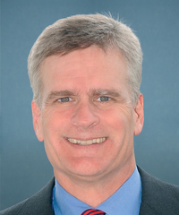 Sen. Bill Cassidy Senator from Louisiana, Republican