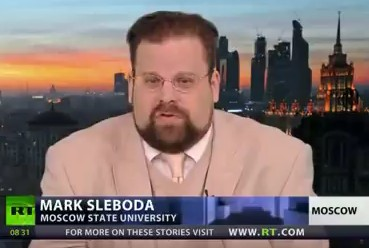 mark-sleboda-moscow-state-university-rt