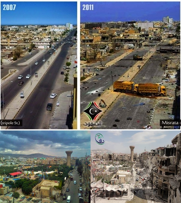 middle-east-before-and-after-horz-vert