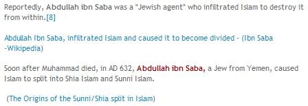 shia-sunni-islam-split