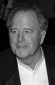 Don Gummer (1946-present)
